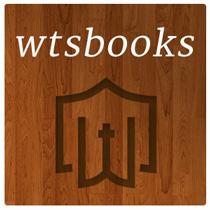 WTSBooks