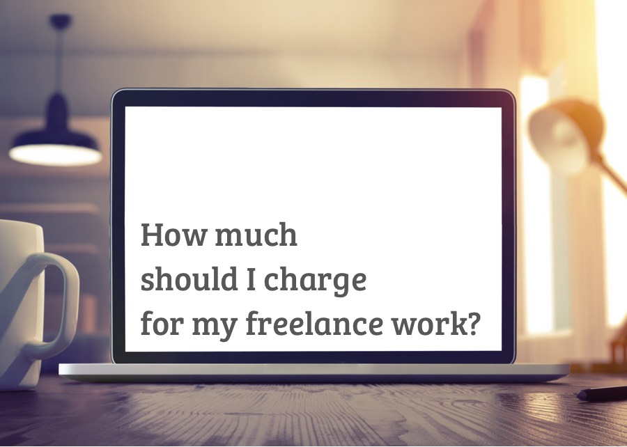freelance-calculator